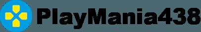 PlayMania438